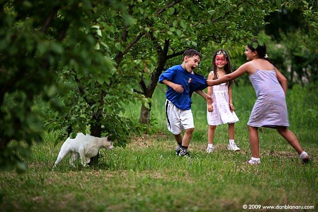 play_children_photo