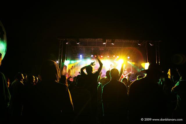 garbojama_concert