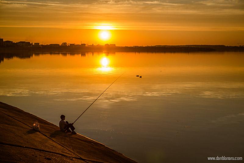 lacul_morii