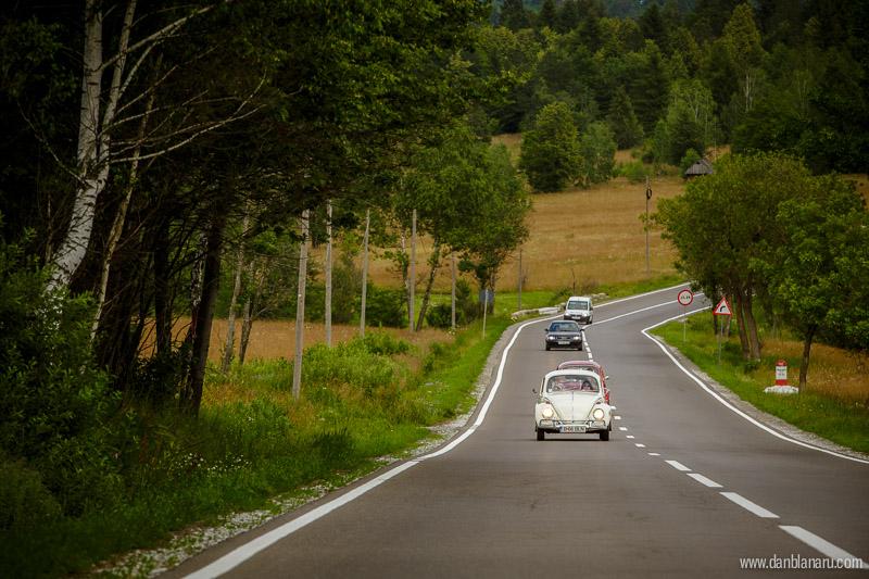 odorhei_road_1