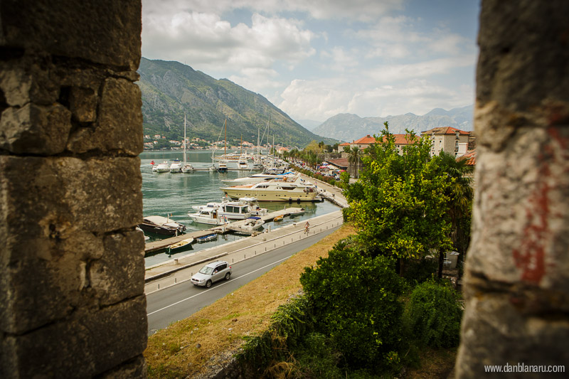 between-lines-kotor