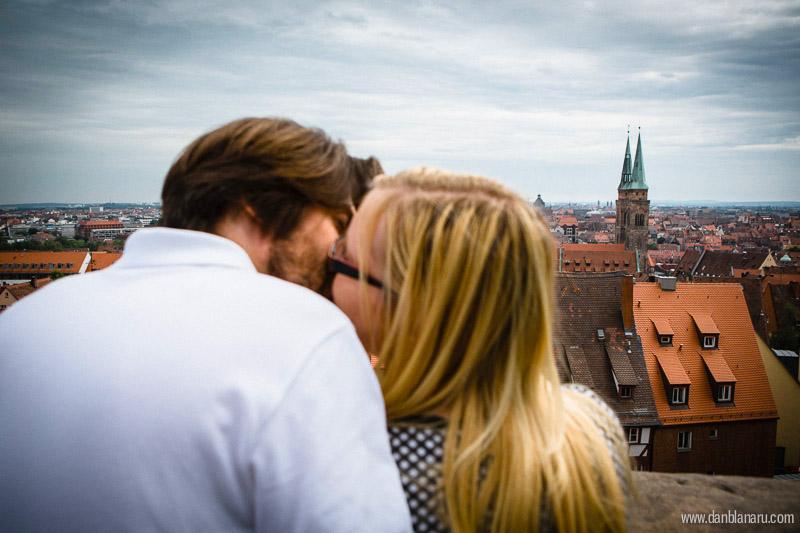 nuremberg_kiss