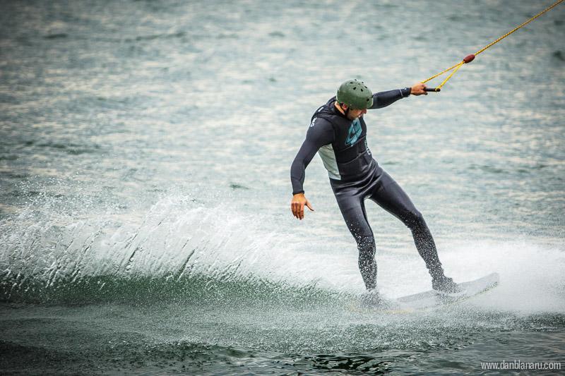 water_ski_1