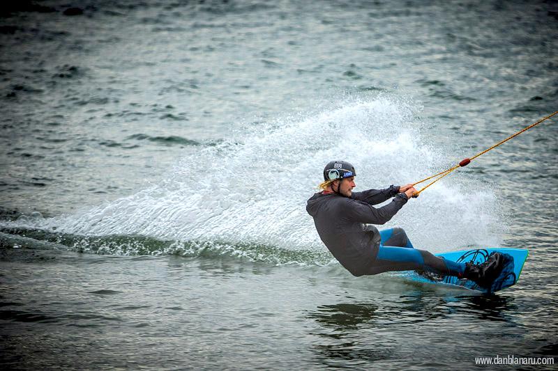 water_ski_2