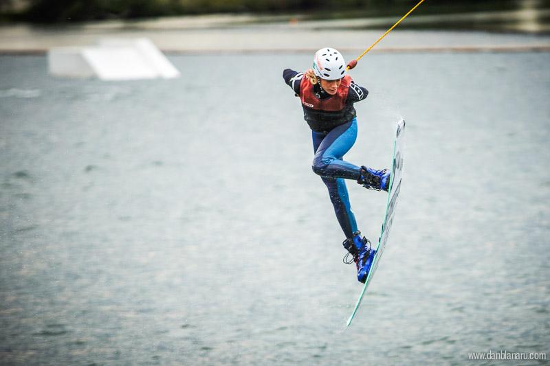 water_ski_5