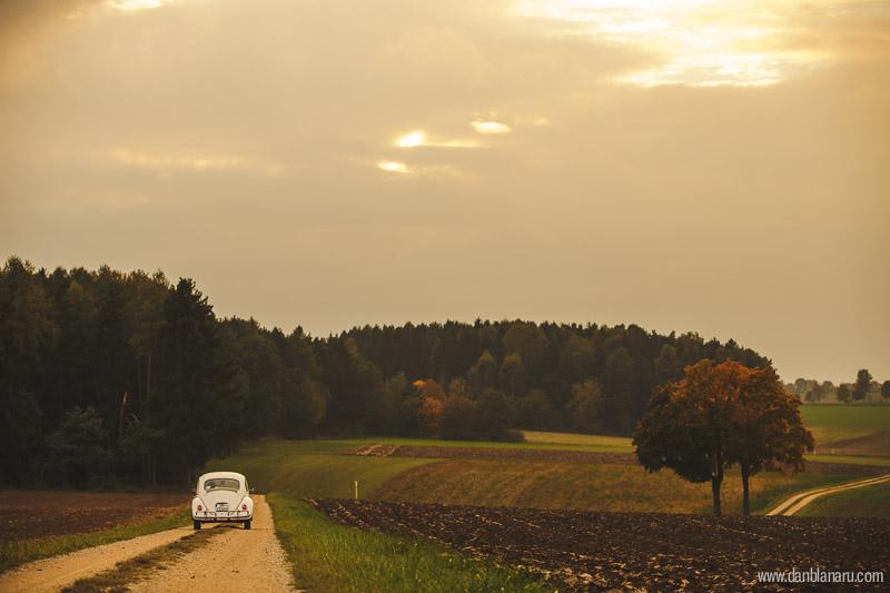 perlutza_autumn_2