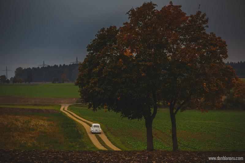 perlutza_autumn_5