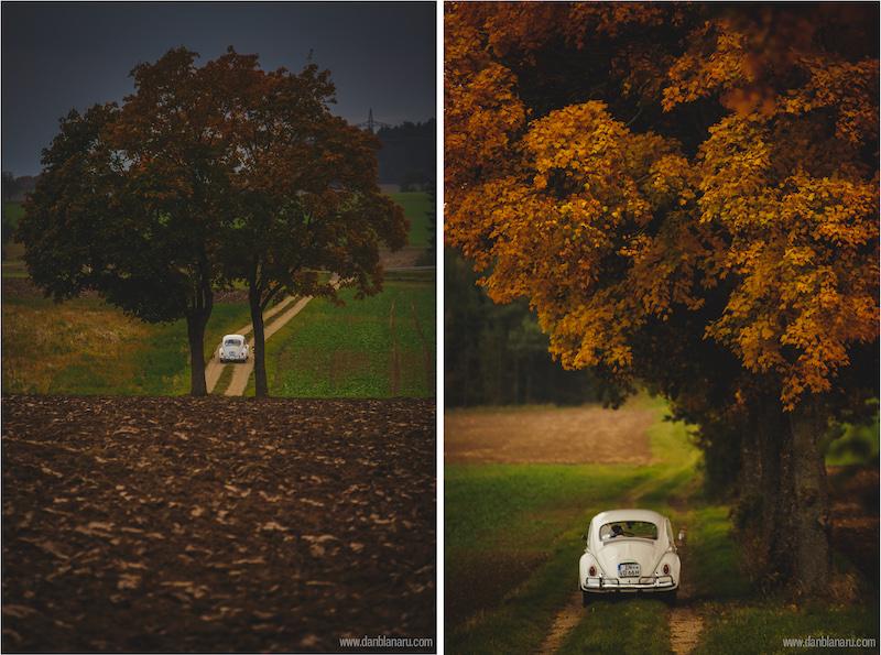 perlutza_autumn_6